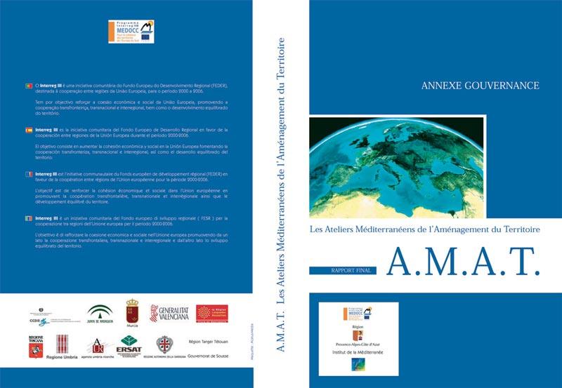 image publication couv AMAT