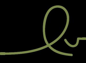 image logo de laurence vaidie